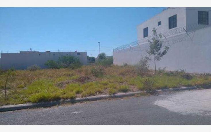 Foto de terreno habitacional en venta en jerusalen 4, lomas de sinai, reynosa, tamaulipas, 1900974 no 02