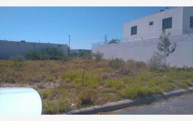 Foto de terreno habitacional en venta en jerusalen 4, lomas de sinai, reynosa, tamaulipas, 1900974 no 03
