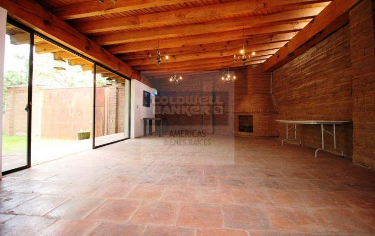 Foto de terreno habitacional en venta en jess del monte 1, jesús del monte, morelia, michoacán de ocampo, 1014407 no 03