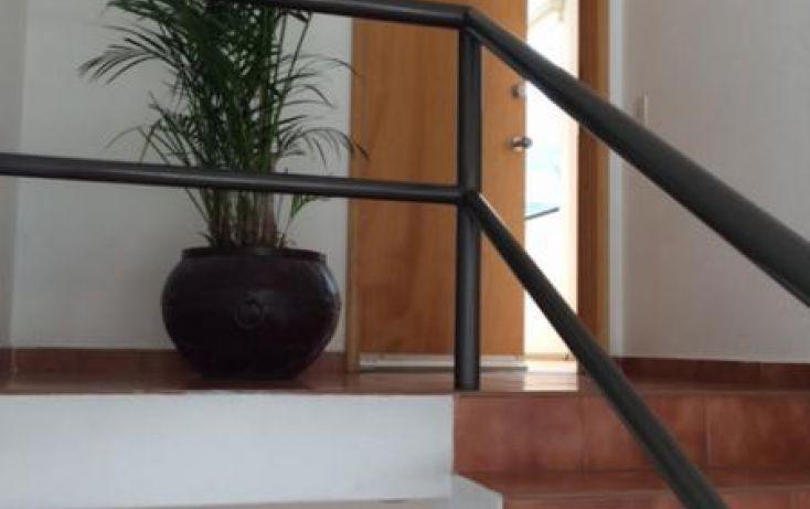 Foto de departamento en venta en jess del monte, jesús del monte, cuajimalpa de morelos, df, 1968417 no 02