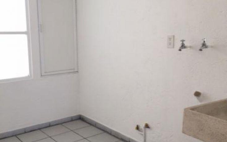 Foto de departamento en venta en jess del monte, jesús del monte, cuajimalpa de morelos, df, 1968417 no 12