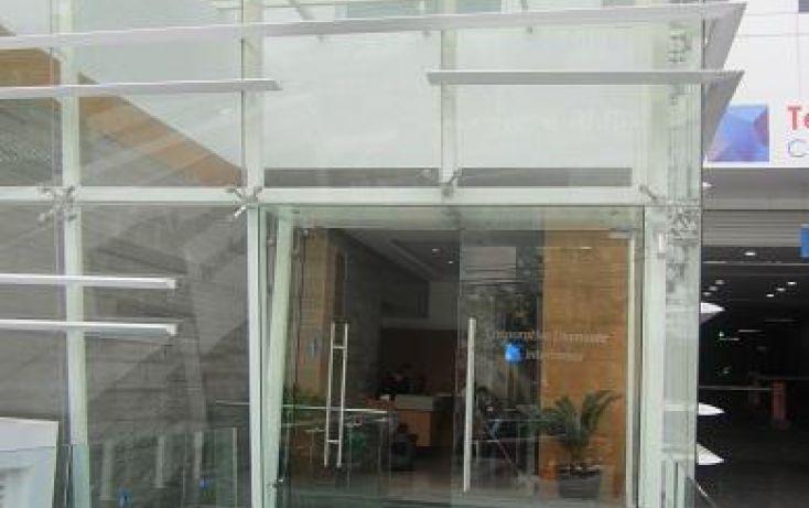 Foto de oficina en renta en jess del monte, jesús del monte, huixquilucan, estado de méxico, 2035696 no 12