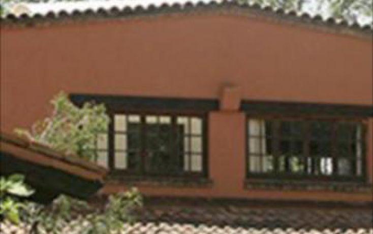 Foto de departamento en renta en jess del monte maestranza, jesús del monte, huixquilucan, estado de méxico, 1995507 no 14