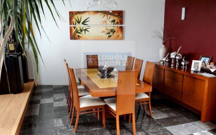 Foto de casa en condominio en venta en jess del monte residencial rinconada, cuajimalpa, cuajimalpa de morelos, df, 1426993 no 03