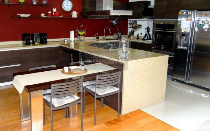 Foto de casa en condominio en venta en jess del monte residencial rinconada, cuajimalpa, cuajimalpa de morelos, df, 1426993 no 05