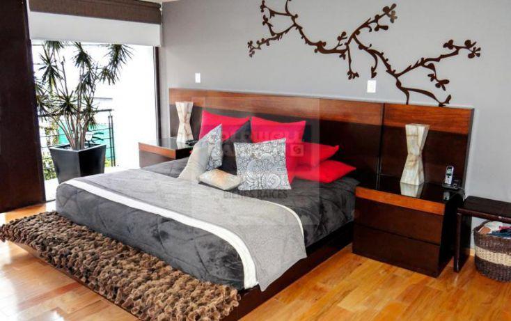 Foto de casa en condominio en venta en jess del monte residencial rinconada, cuajimalpa, cuajimalpa de morelos, df, 1426993 no 09