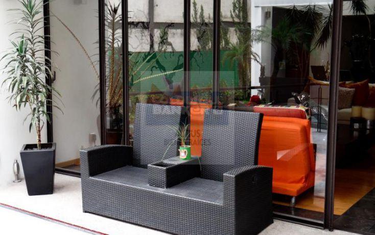 Foto de casa en condominio en venta en jess del monte residencial rinconada, cuajimalpa, cuajimalpa de morelos, df, 1426993 no 12