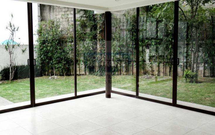 Foto de casa en condominio en venta en jess del monte residencial rinconada, cuajimalpa, cuajimalpa de morelos, df, 1426993 no 14