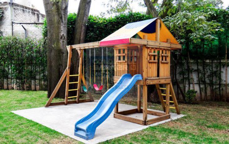 Foto de casa en condominio en venta en jess del monte residencial rinconada, cuajimalpa, cuajimalpa de morelos, df, 1426993 no 15