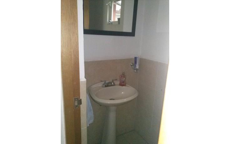 Foto de casa en venta en  , viña antigua, jesús maría, aguascalientes, 1713596 No. 05