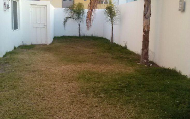 Foto de casa en venta en jesuitas 102, viña antigua, jesús maría, aguascalientes, 1713596 no 18