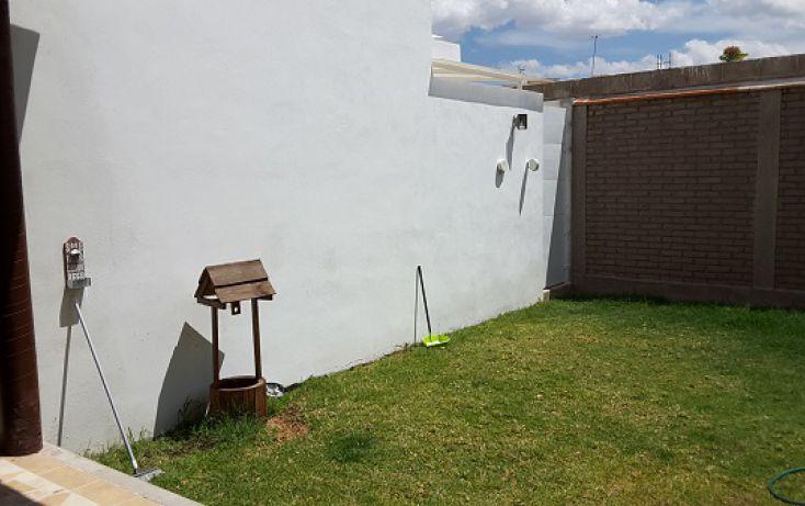 Foto de casa en renta en jesuitas 133, viña antigua, jesús maría, aguascalientes, 1948919 no 25