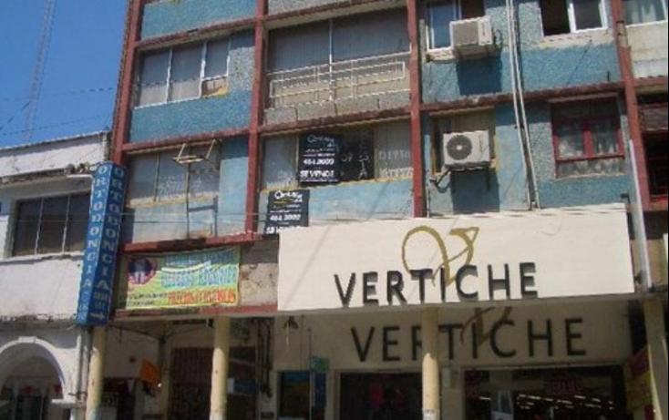 Foto de departamento en venta en jesús carranza 1, acapulco de juárez centro, acapulco de juárez, guerrero, 503332 no 02