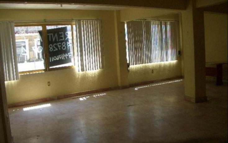 Foto de departamento en venta en jesús carranza 1, acapulco de juárez centro, acapulco de juárez, guerrero, 503332 no 03