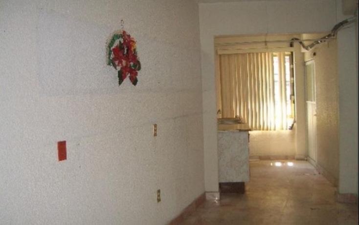 Foto de departamento en venta en jesús carranza 1, acapulco de juárez centro, acapulco de juárez, guerrero, 503332 no 05