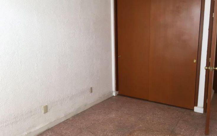 Foto de edificio en venta en jesús carranza 55, morelos, cuauhtémoc, df, 1987002 no 02