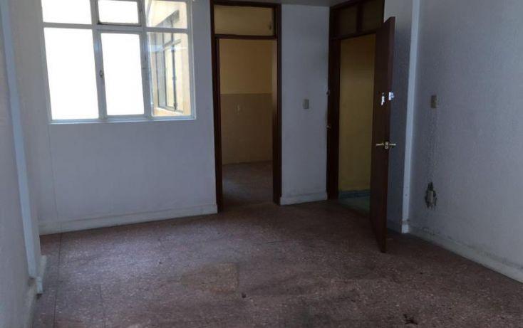 Foto de edificio en venta en jesús carranza 55, morelos, cuauhtémoc, df, 1987002 no 04