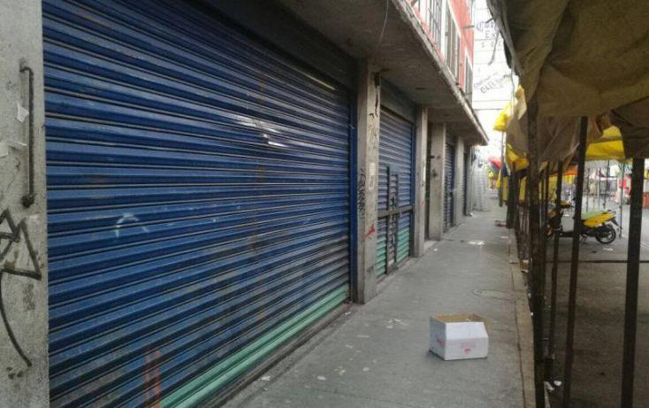 Foto de edificio en venta en jesús carranza 55, morelos, cuauhtémoc, df, 1987002 no 06