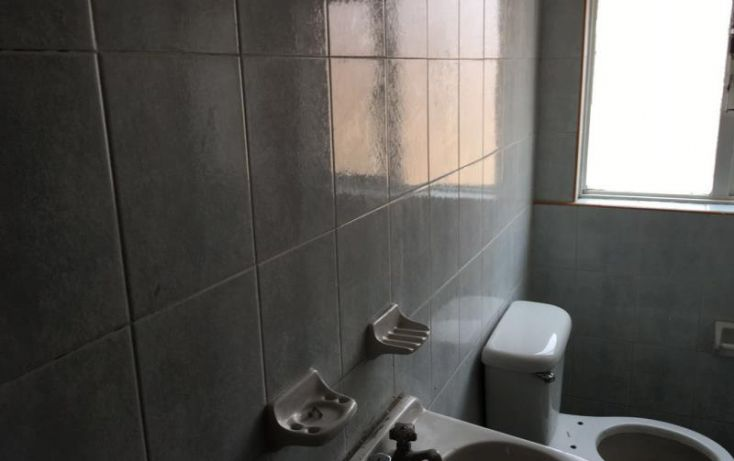 Foto de edificio en venta en jesús carranza 55, morelos, cuauhtémoc, df, 1987002 no 07