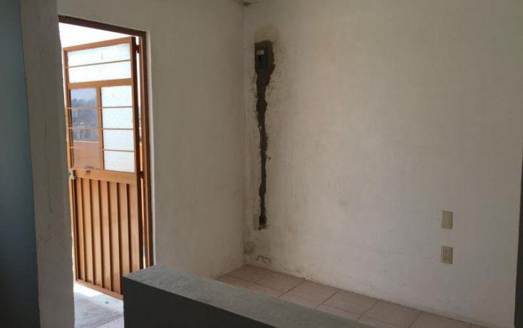 Foto de edificio en venta en jesús carranza 55, morelos, cuauhtémoc, df, 1987002 no 08