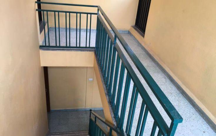 Foto de edificio en venta en jesús carranza 55, morelos, cuauhtémoc, df, 1987002 no 09