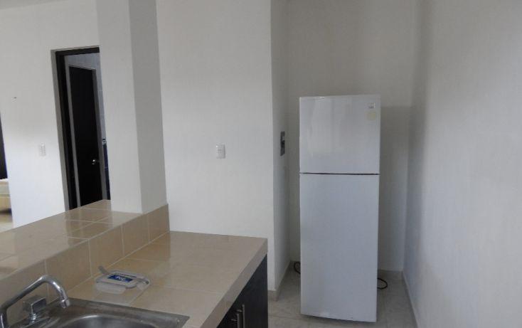 Foto de departamento en renta en, jesús carranza, mérida, yucatán, 1040555 no 05