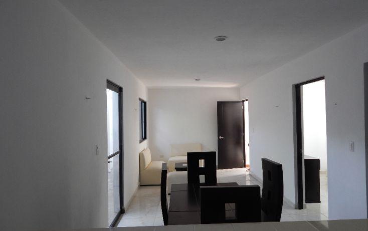 Foto de departamento en renta en, jesús carranza, mérida, yucatán, 1040555 no 10