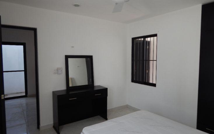 Foto de departamento en renta en, jesús carranza, mérida, yucatán, 1040555 no 13