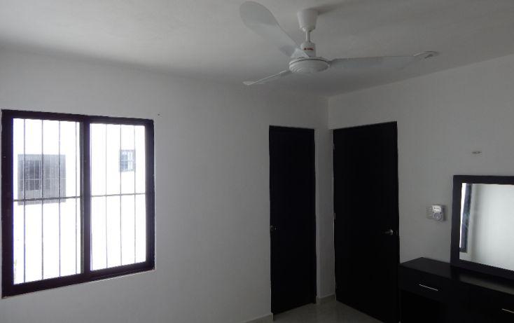 Foto de departamento en renta en, jesús carranza, mérida, yucatán, 1040555 no 15