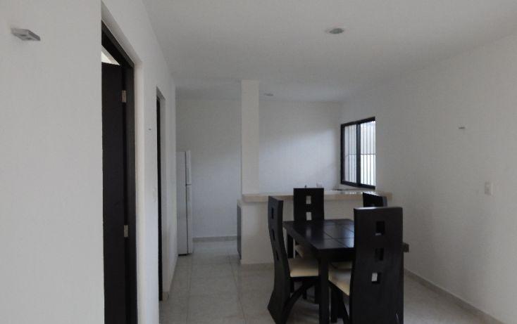 Foto de departamento en renta en, jesús carranza, mérida, yucatán, 1040555 no 18