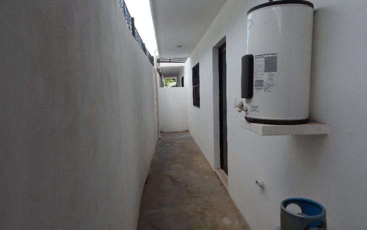 Foto de departamento en renta en, jesús carranza, mérida, yucatán, 1040555 no 22