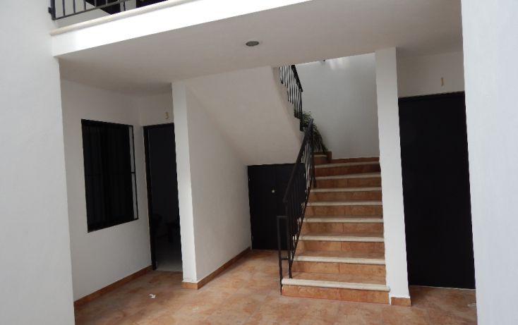 Foto de departamento en renta en, jesús carranza, mérida, yucatán, 1040555 no 23