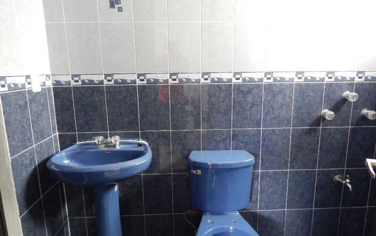 Foto de departamento en renta en, jesús carranza, mérida, yucatán, 1040555 no 24