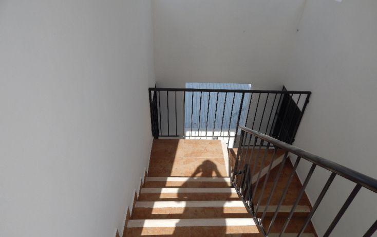Foto de departamento en renta en, jesús carranza, mérida, yucatán, 1040555 no 28