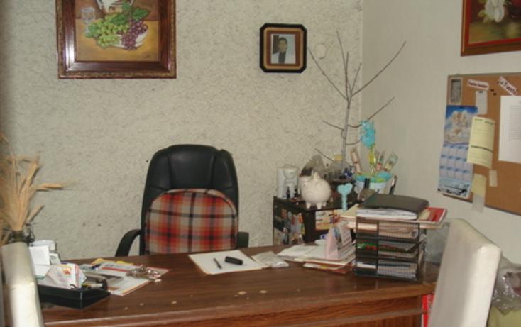 Foto de local en renta en  , jes?s carranza, m?rida, yucat?n, 1088497 No. 03