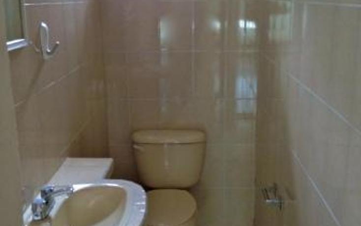 Foto de oficina en renta en  , jesús carranza, mérida, yucatán, 1112895 No. 05