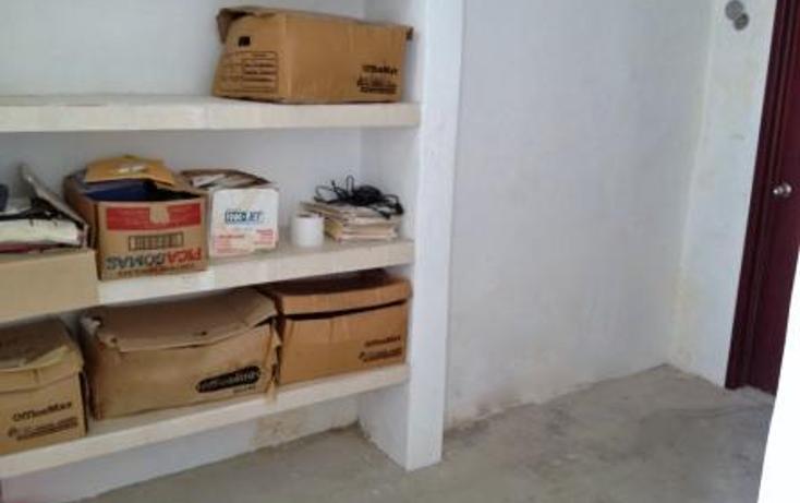Foto de oficina en renta en  , jesús carranza, mérida, yucatán, 1112895 No. 06