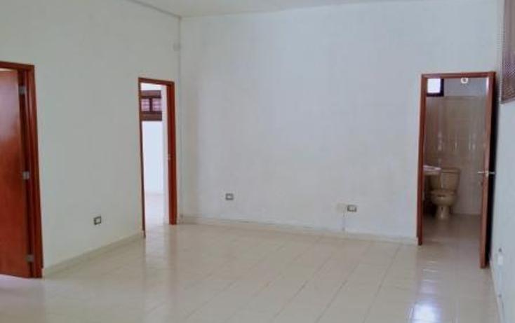 Foto de oficina en renta en  , jesús carranza, mérida, yucatán, 1112895 No. 10