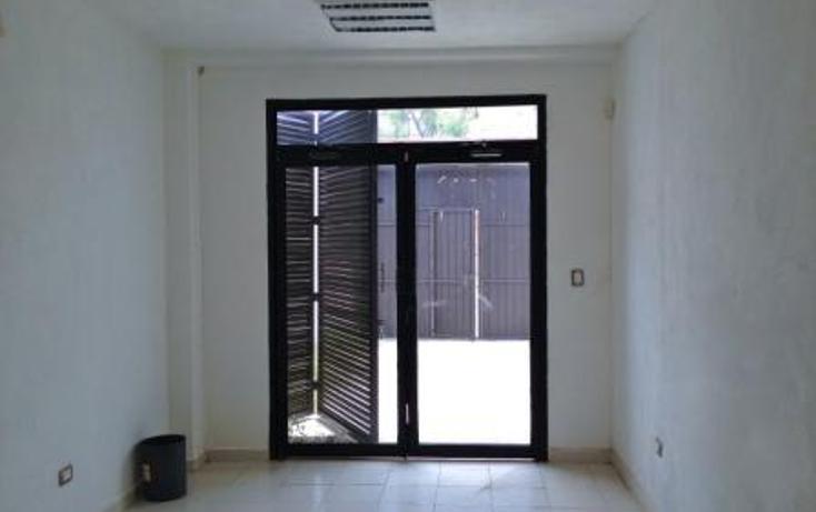 Foto de oficina en renta en  , jesús carranza, mérida, yucatán, 1112895 No. 14
