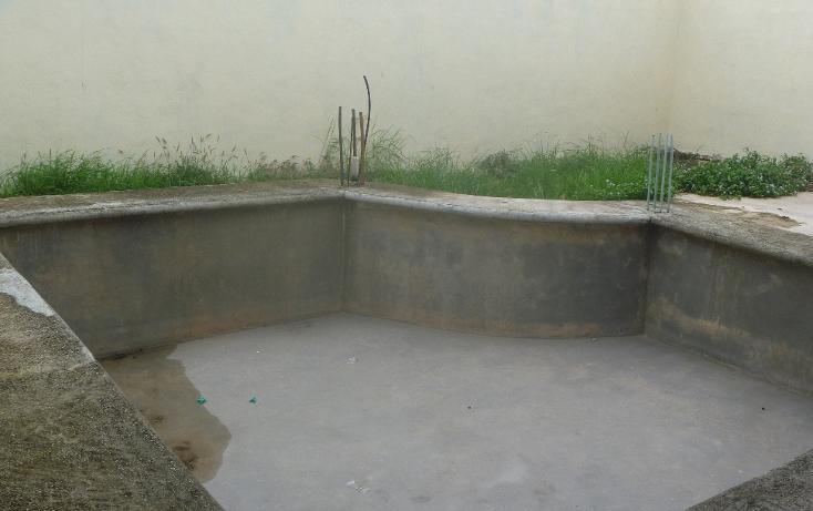 Foto de casa en venta en  , jes?s carranza, m?rida, yucat?n, 1115319 No. 09