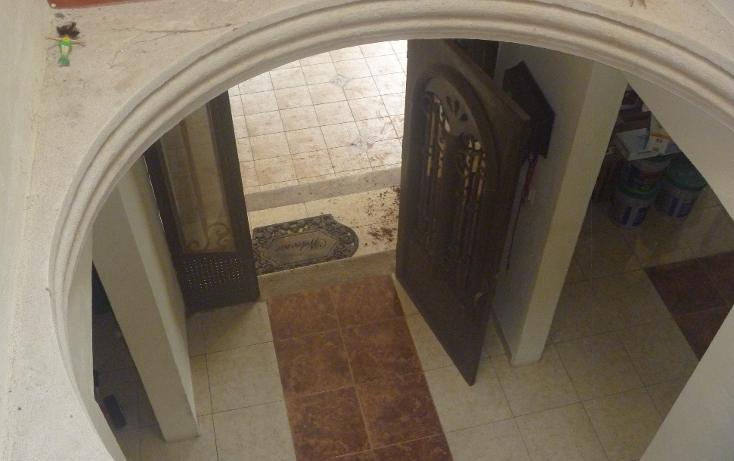 Foto de casa en venta en  , jes?s carranza, m?rida, yucat?n, 1115319 No. 16