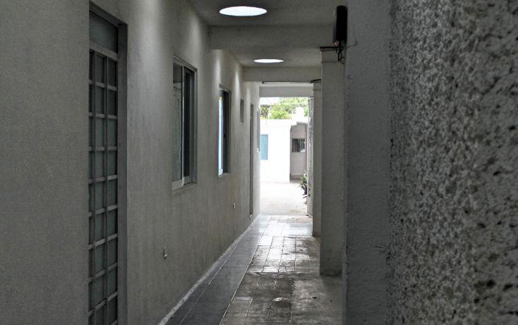 Foto de departamento en renta en, jesús carranza, mérida, yucatán, 1291435 no 03