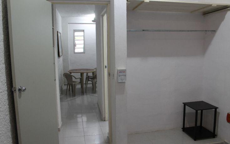 Foto de departamento en renta en, jesús carranza, mérida, yucatán, 1291435 no 06