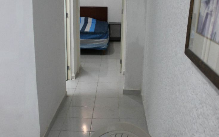 Foto de departamento en renta en, jesús carranza, mérida, yucatán, 1291435 no 10