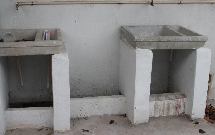 Foto de departamento en renta en, jesús carranza, mérida, yucatán, 1291435 no 12
