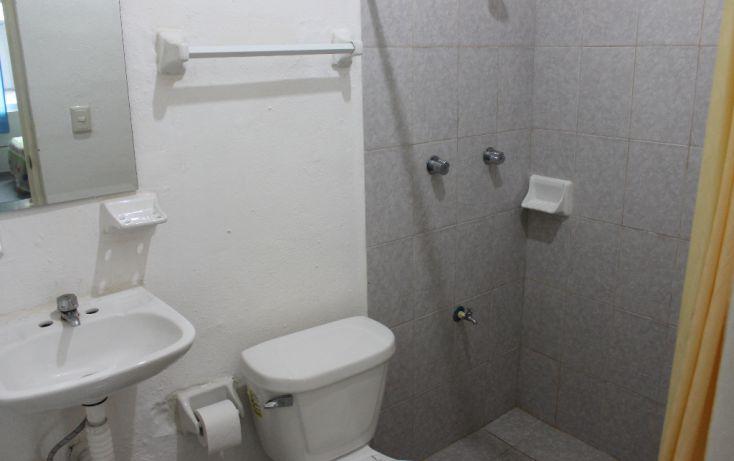 Foto de departamento en renta en, jesús carranza, mérida, yucatán, 1291435 no 15