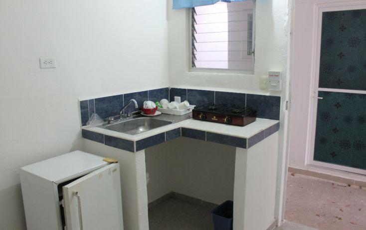 Foto de departamento en renta en, jesús carranza, mérida, yucatán, 1291435 no 16