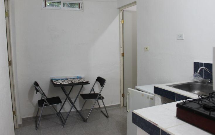 Foto de departamento en renta en, jesús carranza, mérida, yucatán, 1291435 no 17