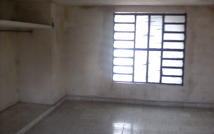 Foto de casa en venta en  , jesús carranza, mérida, yucatán, 1416817 No. 04