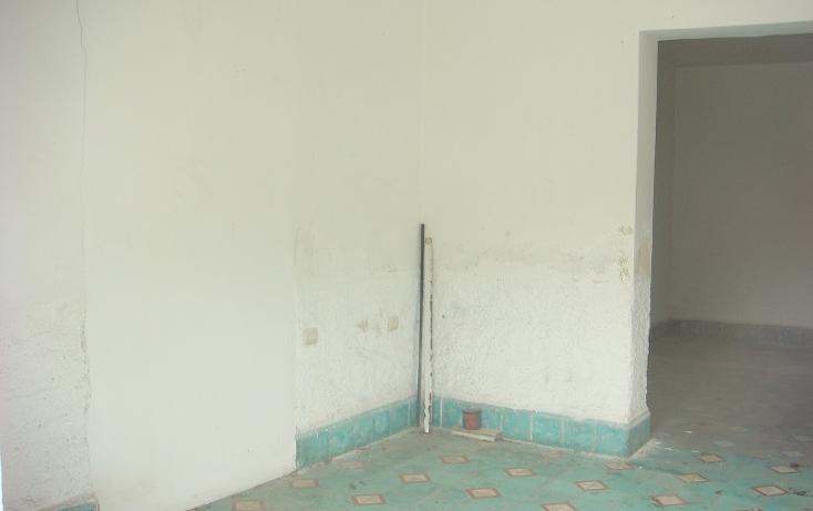 Foto de casa en renta en  , jesús carranza, mérida, yucatán, 1599906 No. 02